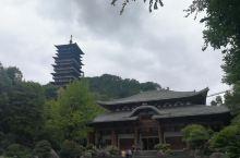 浙江开化根宫佛国, 世界级根雕艺术风景区 ,5A景区工作日免费。