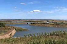 大安市是吉林省白城市代管县级市,位于吉林省西北部,地处松嫩平原腹地。总幅员面积4879平方千米。