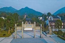 """位于江西修水县的双井村,一直以来人才辈出,百余年间竟出了四十八位进士,被誉为""""华夏进士第一村""""。同时"""
