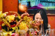 """""""酒庄的灵魂是酒;酒的灵魂是土地;土地的灵魂是人""""。3天时间拜访了贺兰山东麓的10个葡萄酒庄,结识了"""