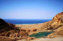 外星球索科特拉岛  索科特拉岛有很多外界冠以的称谓:印度洋的加拉帕戈斯,印度洋最后的处女岛,世界上最