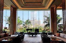 科伦坡香格里拉酒店 Shangrila Hotel Colombo    1 Galle Face,