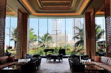 科伦坡香格里拉酒店 Shangrila Hotel Colombo    1 Galle Face,