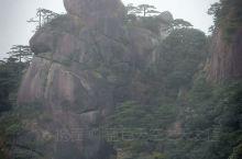 江西三青山,秋天好去处。