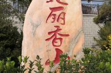这时去香山有点早,叶子还没有变红。去香山红色革命纪念馆参观,了解东北抗日的历史。瞻仰了烈士佟麟阁将军