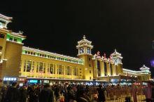 国庆游北京,为咱们祖国成立70周年欢呼喝彩!