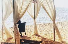 浪漫岛民生活        本来到富国岛Phu Quoc Island是要好好环岛游一遍的,歪打正着
