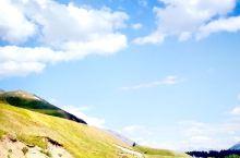 不来新疆不知中国大,不到南彊不知新彊美。 沙漠,雪山,戈壁,草原,湖泊,公路,大美新疆。 红其拉甫的