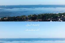 2016年12月20日 海南六日游-南山海上观音、大小洞天 依稀记得我还是个小孩的时候,在电视看过海