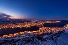 挪威特罗姆瑟的冬季,马上就到冬季了,该分享分享冬季的旅行了。 如果你喜欢北欧的感觉,那么挪威的特罗姆