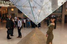 法兰西艺术之旅 ,世界艺术珍宝荟萃地