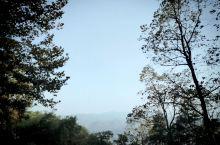 莫干山景区  位于浙江杭州德清县,莫干山山路 真的好,大山顶感觉与世隔绝一样——跟许多景区一样越偏僻