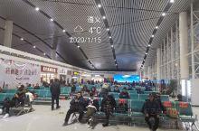 茅台机场转机去天津