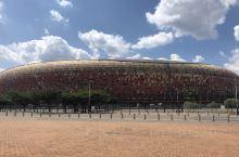 世界杯球场