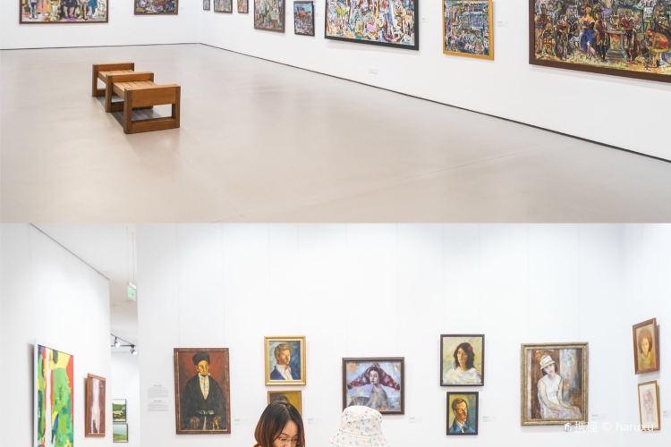 Art Museum4
