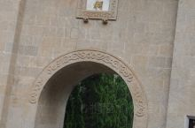 南岳忠烈祠:位于湖南省衡山市南岳衡山风景名胜区内,为中国抗曰阵亡将士纪念祠