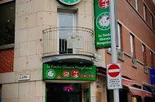 食在这里#  蒙特利尔唐人街  小肥羊 国内生意 每况愈下                  国际连