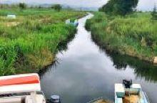 贵州威宁草海国家级自然保护区, 位于贵州省西部威宁县县城西南面,保护区面积120平方公里, 其中水域