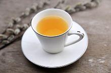 下午茶,有约吗?