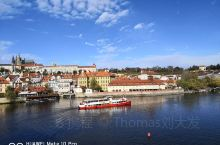 #跟着电影去旅行之布拉格# 一部电影一座城,致敬文艺徐静蕾。         继蔡依林名曲《布拉格广