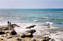 艾西拉和丹吉尔是两个地中海风貌的非洲小镇。艾西拉每年8月有壁画节,好的作品被保留一年,艺术的创造让这
