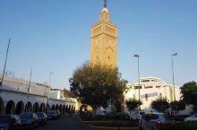 摩洛哥掠影(马拉喀什, 拉巴特,菲斯)