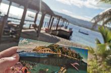 瓦努阿图被评为世界上最幸福的国家。随处可见的是洋溢着纯粹快乐的笑脸 这里有世界上唯一一个水下邮局,火