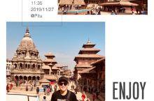 尼泊尔,是背包客的天堂,是徒步者的胜地,是佛祖诞生地。它的自然风光,它的独特气质,它的神秘宗教,深深