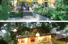 清迈 去了绝不会失望的网红咖啡馆 详细地址: Lamour cafe  营业时间: 10:00-7: