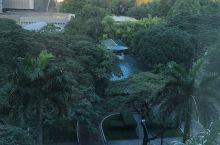 【酒店攻略】 详细地址:半岛酒店  交通攻略:市中心  亮点特色:购物方便  酒店环境:很美  人均