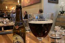 Belgium beers are arts.