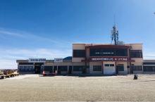 飞离乌尤尼前往拉巴斯,在忐忑不安中开始了返程之旅,来到世界上海拔最高的首都玻利维亚拉巴斯,入住的宾馆