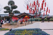 诗经里位于西安市沣河之滨,众所周知,三千年前周王朝的丰、镐二京均建都于沣河之滨,周王朝时期更是中国古