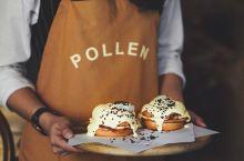曼谷面包店 | 市区里的复古阁楼温暖小店,自制巧克力面包4元一个!还有曼谷ins红人都来打卡的甜甜圈