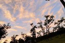 打卡:烟台牟平沁水河水利风景区 该景区位于山东省烟台市牟平区金埠大街212号,是完全免费的哦,小伙伴