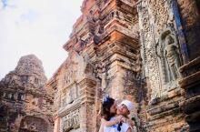 神秘高棉帝国的吴哥,一千零一夜的摩洛哥,撒哈拉沙漠的日出日落,圣托里尼的黄昏,古雅典的神话…感恩途中