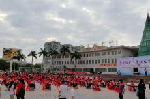 筝韵天下,519世界古筝日兴宁分会场。