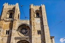 世间藏品汇聚之地          【教堂】在我的印象中是非常高大上的。并且我了解到每一个周末日的时