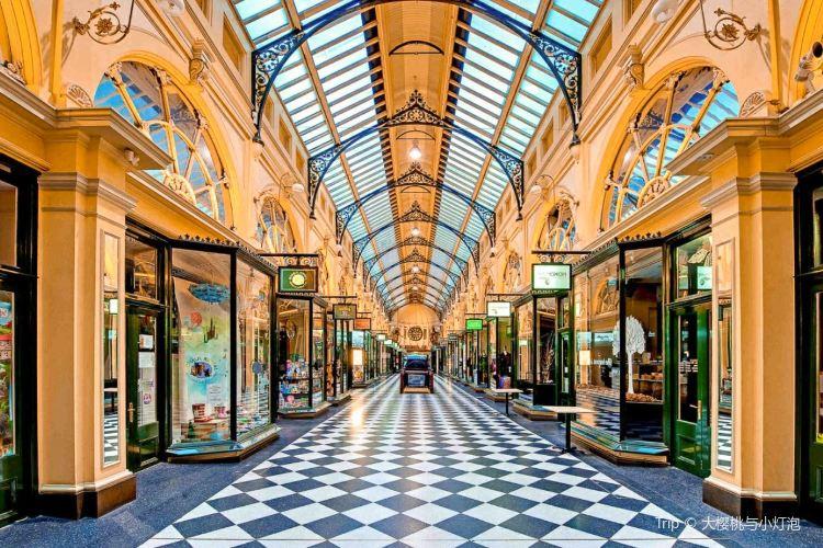 Royal Arcade3
