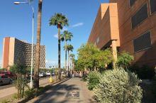亚利桑那州立大学3