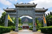 走遍中国-江西-鹰潭-龙虎山