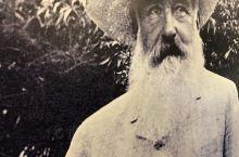 莫奈花园 莫奈~法国著名印象派画家 一生都热爱绘画 直至86岁去世仍坚持创作 看看生前莫奈的住所 处