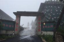 南云边关之行—-罗家坪/都龙镇,今天早晨起来还是下起了下雨,想了想还是冒着大雨坐车去金厂的罗家坪大山