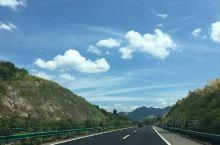 太湖行 途径安徽