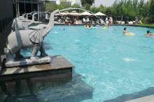 雅文虎山温泉