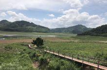 五女峰国家森林公园座落在吉林省东南部,鸭绿江畔、长白山南麓的老岭山脉,世界文化遗产地高句丽、王城、王