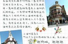 东方明珠广播电视塔矗立于上海浦东陆家嘴黄浦江畔,与浦西的外滩隔江相望,是上海市中心最耀眼的摩天建筑之