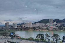 川西川北自驾之七:石泉、汉阴、湖北