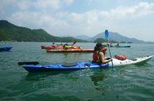 2019.09.14-15千岛湖&皮划艇,旅行,自然,环保。 加入我们,共享欢乐! 独木舟&皮划艇