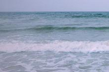 大海大海你真大,里面全是氯化钠!